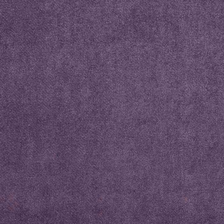 Warwick Fabrics : ENTICE LAVENDER