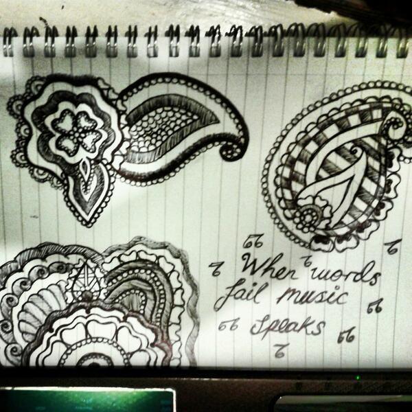 (7) mehendi designs | Tumblr