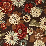 Superb Garden Ridge    Area Rugs From $30. In Store Only, But They