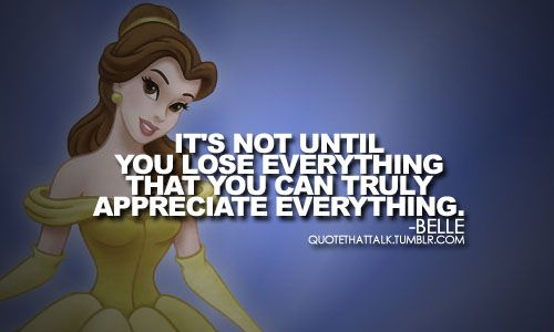 disney princess quotes | Tumblr