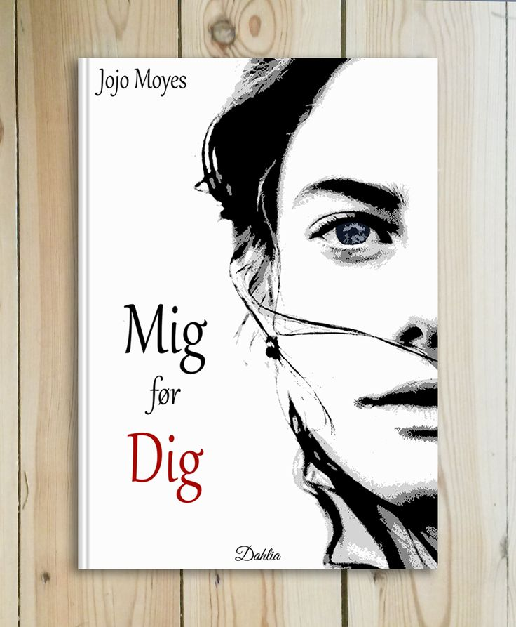 Fictive, book cover design By Kia Lange.