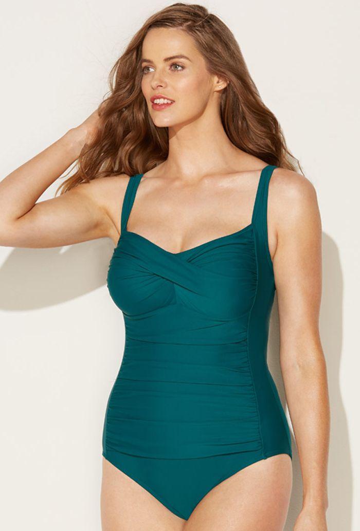 #Swimwear http://www.planetgoldilocks.com/swimwear2 #plussizeswimwear fashions #planetgoldilocksfashions