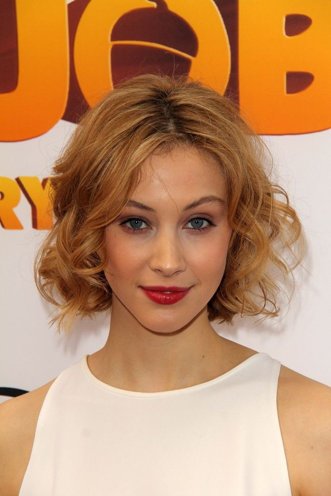 Sarah Gadon and Emily Nelson have joined season three of True Detective. Are you a fan of the HBO anthology series? Will you watch the new season?
