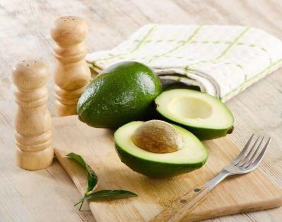 Avocado, fructul sănătăţii | Retete culinare, Ghid culinar - eCuisine