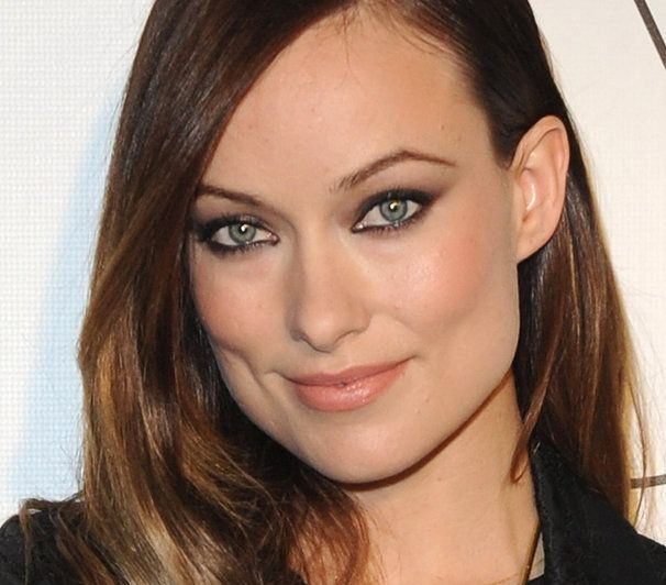 Explore Olivia Wilde, Olivia D'abo, and more!