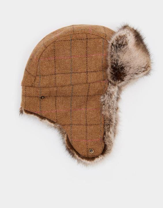96 best Hats, scarves, gloves.... images on Pinterest | Fingerless ...