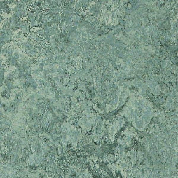 Linoleum - site BRICOFLOR_Forbo, Marmoleum Real 3252 Sparrow - BRICOFLOR