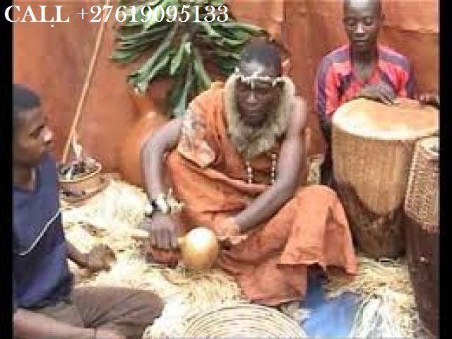 traditional healer, psychic, spiritual healer, spell caster, Herbalist, astrologer,magic rings,money spells,lotto spells,lost love spell caster