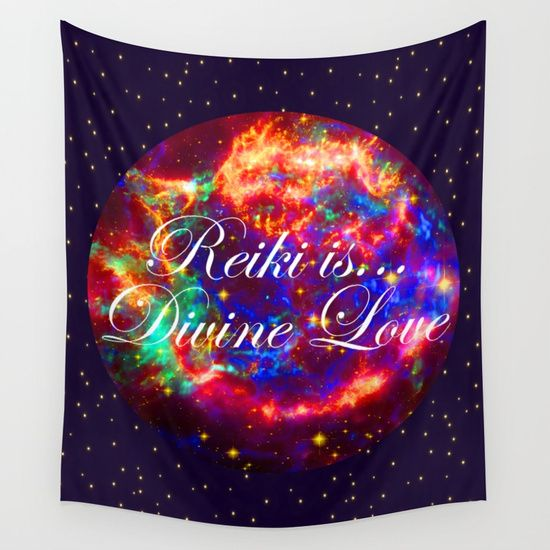 25% OFF EVERYTHING TODAY! Reiki is Divine Love | The Energy it Flows | Going with the Flow by Azima #photography  #landscape  #nature  #love  #om  #mandhala  #mandala  #secret #geometry  #clouds  #sky  #universe #sound  #tapestry  #totebag  #duvet #cover  #energy  #reiki  #meditation  #namaste  #yoga  #pilates #yogaeverywhere  #aerialyoga #big #sales #society6 #greece…