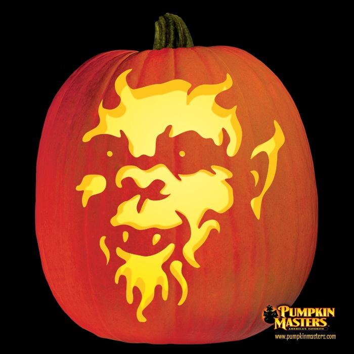45 Best Master Carving Images On Pinterest Pumpkin