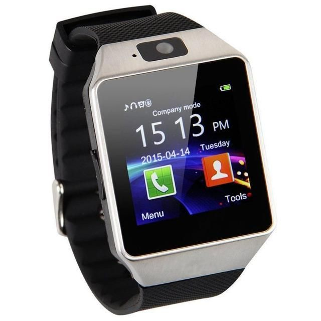Made with ❤️ Bluetooth Smart Watch Smartwatch DZ09 Android Phone Call Relogio 2G GSM SIM TF Card Camera for iPhone Samsung HUAWEI PK GT08 A1  http://inewmarket.myshopify.com/products/bluetooth-smart-watch-smartwatch-dz09-android-phone-call-relogio-2g-gsm-sim-tf-card-camera-for-iphone-samsung-huawei-pk-gt08-a1?utm_campaign=crowdfire&utm_content=crowdfire&utm_medium=social&utm_source=pinterest