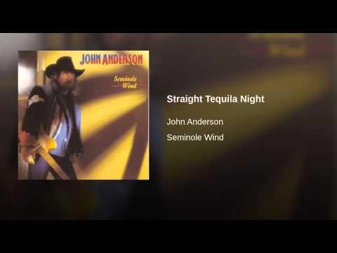 Straight Tequila Night - YouTube Music
