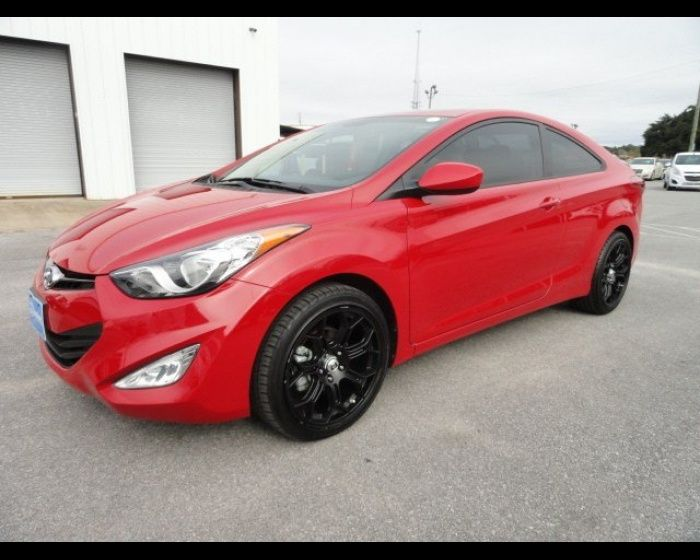 Pin by Local Autos Online LLC on Hyundai Cars for Sale ...