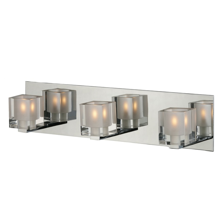 Bathroom Vanity Lights Lamps Plus bathroom light fixture with outlet. bathroom light bathroom light