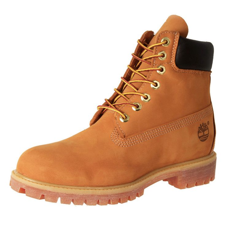 1000  images about MEN&39S WORK &amp SAFETY BOOTS - Buy Men&39s Safety