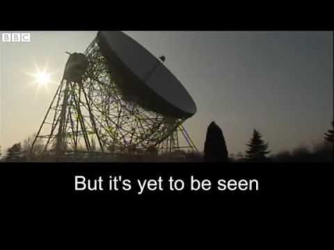 The truth about secret nibiru, THE BBC SAY IT'S REAL, Nibiru evidence ca...