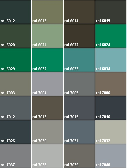 top 25 best ral peinture ideas on pinterest couleurs. Black Bedroom Furniture Sets. Home Design Ideas