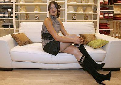 Ana Ivanovic Legs Ana Ivanovic Legs Ana Ivanovic