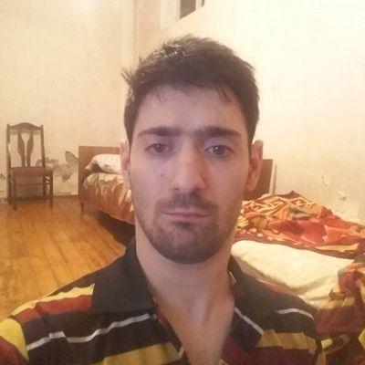 AZERI-TURK-OYUNCU kanalını bir forum sayesinde buldum. İlk izlediğim video çok…