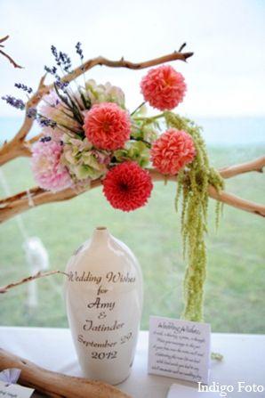 Floral,&,Decor,indian,wedding,decor,indian,wedding,decorations,indian,wedding,planner,indian,wedding,planners,Indigo,Foto