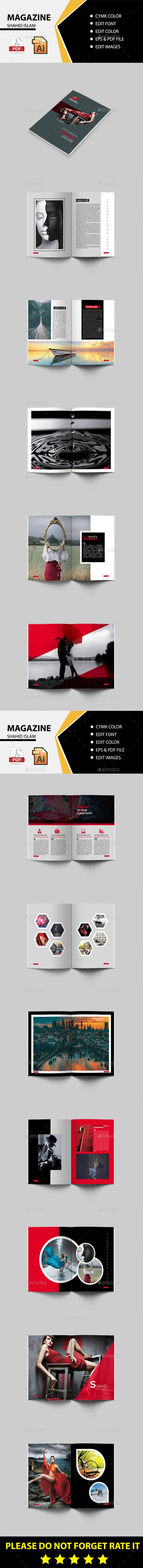 By: Shahid Islam Email: shahid.khan300995@gmail.com  Thanks for Parched Use following Fonts for looked Awesome. Font Used (Free) :