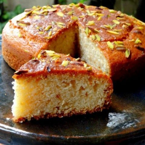 Egg Less Vanilla Tea Cake Recipe - Learn how to make Egg Less Vanilla Tea Cake Step by Step, Prep Time, Cook Time. Find all ingredients and method to cook Egg Less Vanilla Tea Cake with reviews.Egg Less Vanilla Tea Cake Recipe by Namita Tiwari