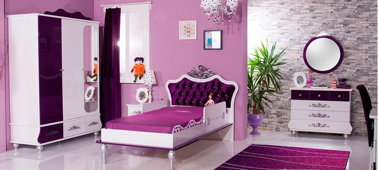 1000 ideen zu lila m bel auf pinterest roas dinge lila. Black Bedroom Furniture Sets. Home Design Ideas