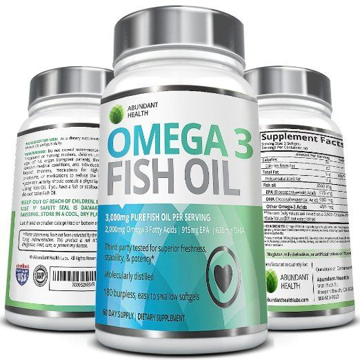 Omega 3 Fatty Acids good for Dry Eye and Ocular Rosacea : Rosacea Support Group