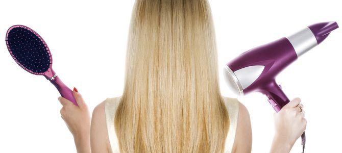 Baleyage to metoda koloryzacji włosów polegająca na nakładaniu pędzelkiem na wybrane pasma farby o różnych odcieniach. Od nasady do końcówek włosów warstwa farby jest coraz cieńsza, uzyskując naturalny efekt rozświetlenia. Baleyage nie tyle zmienia kolor, co dodaje blasku, rozświetla i odświeża.
