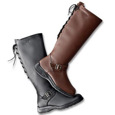 Martino 'Chile' Waterproof Leather Winter Boot For Women - Sears | Sears Canada