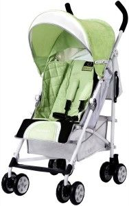 9 best poussete canne pas cher images on pinterest baby strollers baby prams and umbrella. Black Bedroom Furniture Sets. Home Design Ideas
