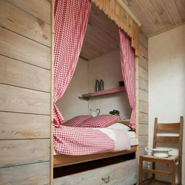 Bedstee Saar 22 Best Lana's Nieuwe Kamer Images On Pinterest | Child