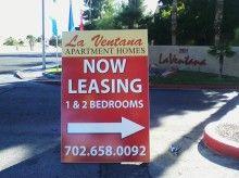 real estate sign design ideas - Google Search