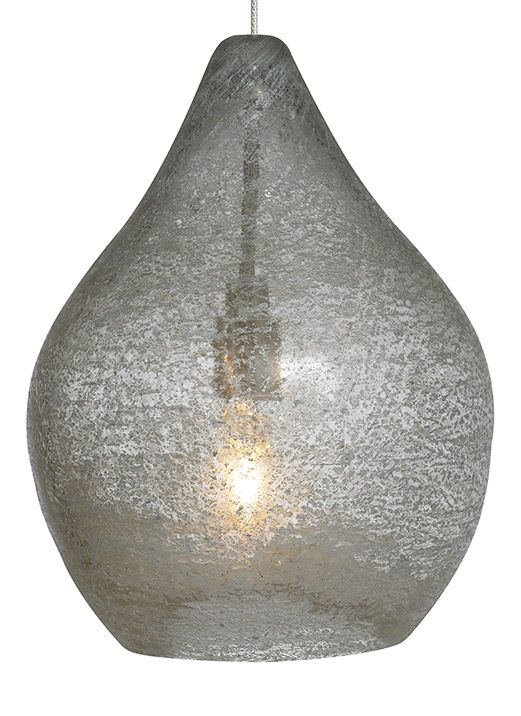 Lbl lighting relic no 1 pendant