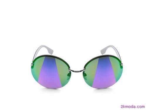 cool Diesel Güneş Gözlükleri