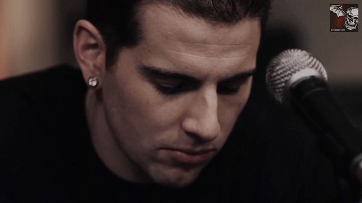 M Shadows So Far Away 1000+ images about M S...