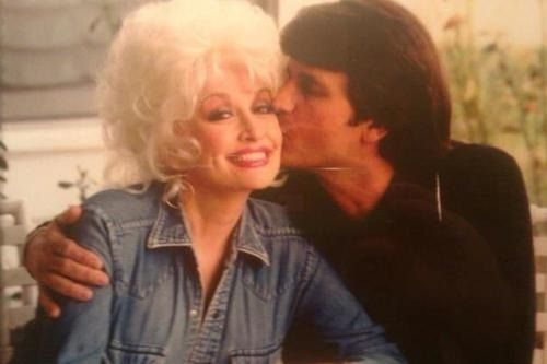 dolly parton and her husband | 2011, Dolly and Carl celebrated their 45th anniversary. Later, Dolly ...