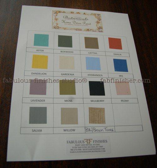 images about Paint on Pinterest Paint colors