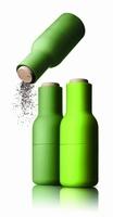 MENU Bottle Grinders S - groen