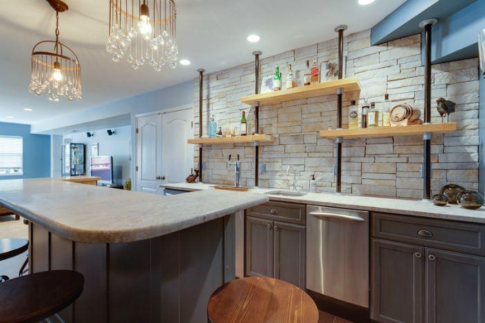 Fresh Reico Cabinets Springfield Va