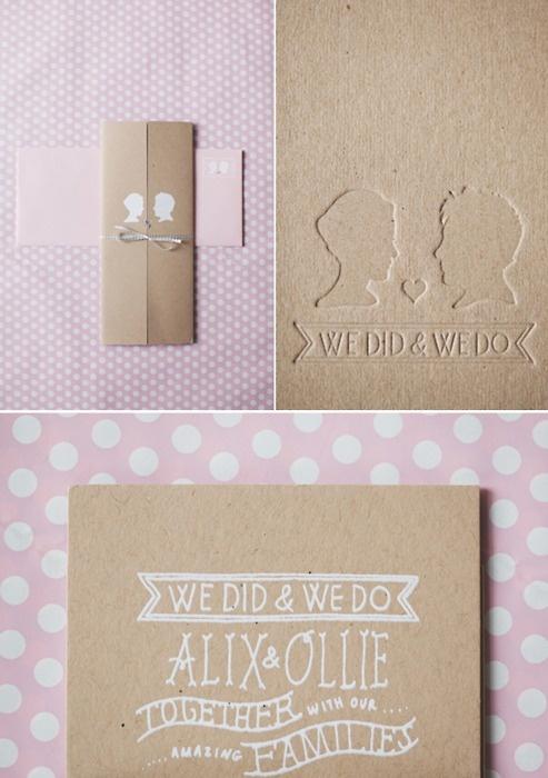wedding stationary #stationary #corporate #design #corporatedesign #logo #identity #branding #marketing #logo #custom #business #stationary #office #identity #brand #type #wedding #family
