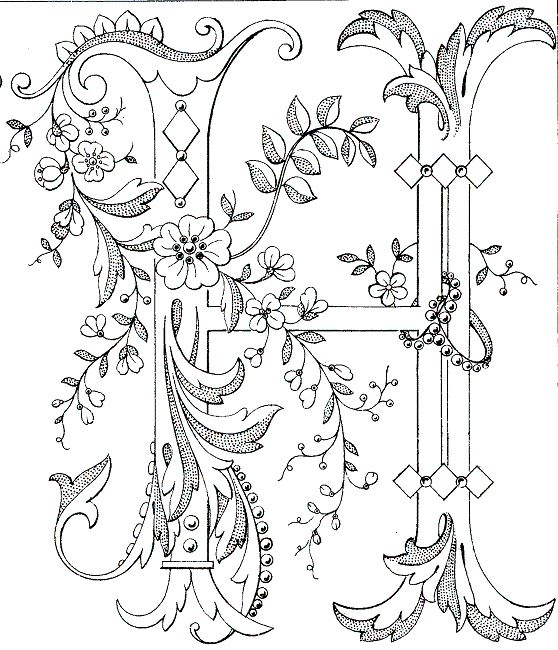 143130094383525235 likewise Dibujos De Flores Para Colorear Parte 1 as well Free Hand Embroidery Pattern together with 4 Tribal Head Dragon Tattoos For Men additionally 412290540863807845. on needlepoint patterns for free