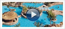 Camping Aranjuez Madrid - Video