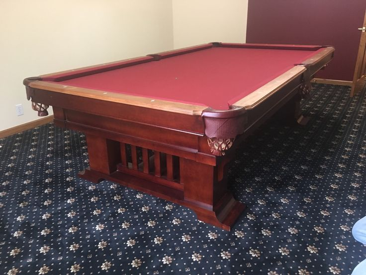 90 Best Used Pool Tables For Sale, Prices Vary By Your