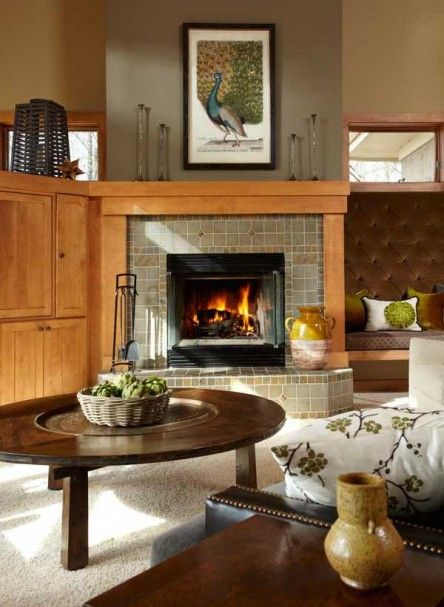 Best 25 Craftsman Home Interiors Ideas On Pinterest Craftsman Style Interiors Craftsman