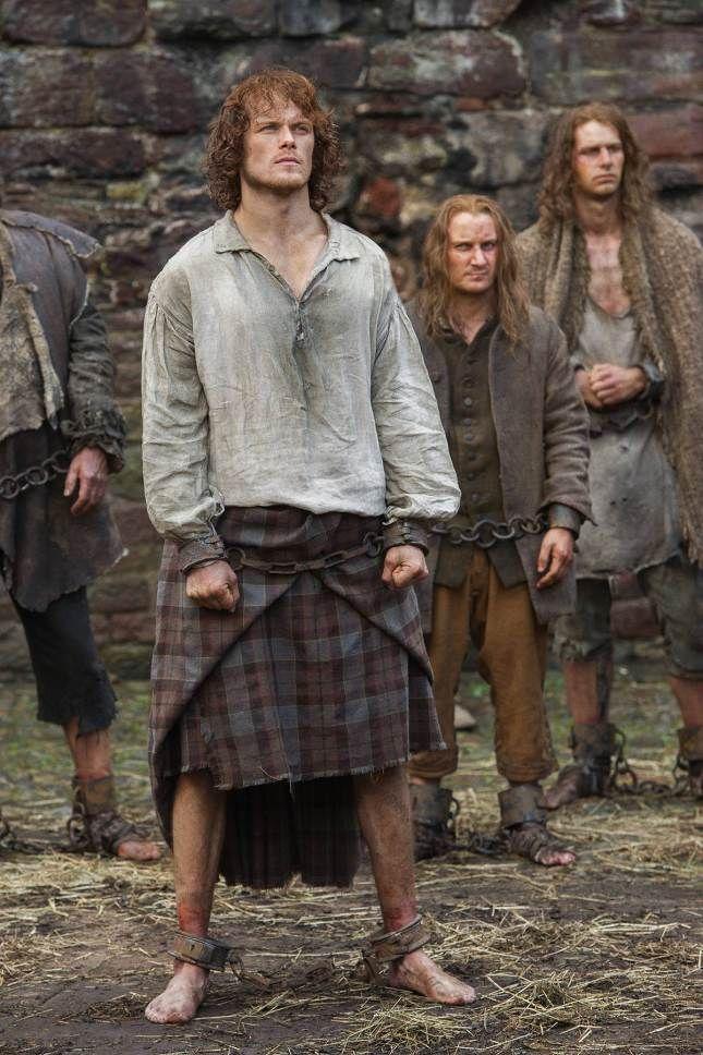 Lord John y el prisionero escocés 4 F306e25b2f140f0ce13bc2c37290ce94