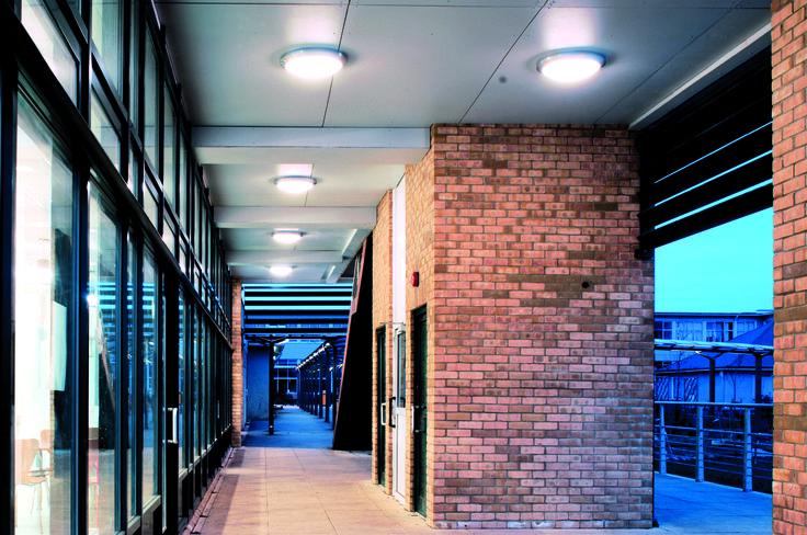 Underwood and Oxford Schools, Oxford (United Kingdom) Underwood und Oxford Schulen, Oxford (Vereinigtes Königreich)