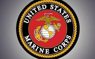 Rangers, SEALs, now Raiders: Marines resurrect historic name