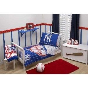 top 25 ideas about yankees bedroom on pinterest new york derek