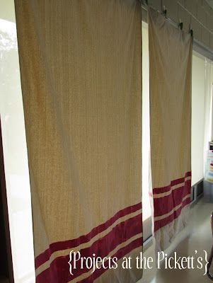 Window Curtains How To Make curtains bedroom colorCurtains Fabric